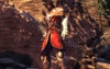 Castlevania: Lords of Shadow, cv_los_feb_0050_bmp_jpgcopy.jpg