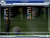 Championship Manager 2008, squad_screen.jpg