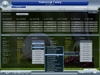 Championship Manager 2008, training_mould_player.jpg