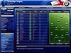 Championship Manager 2009, tactics___selection.jpg