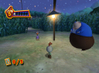 Chicken Little, screen0220.jpg