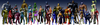 City of Heroes, coh_bodyscalecapsmall__2_.jpg