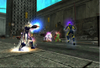 City of Heroes, coh_issue5_02.jpg