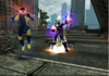 City of Heroes, coh_issue5_05.jpg