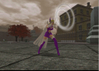 City of Heroes, coh_issue5_09.jpg