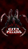 City of Villains, cov_vertical_2.jpg