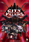 City of Villains, cov_vertical_poster.jpg