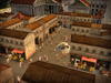 CivCity: Rome, ccr_april_2.jpg