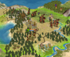 Sid Meier's Civilization IV: Warlords, barb2.jpg