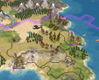Sid Meier's Civilization IV: Warlords, barb4.jpg
