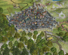 Sid Meier's Civilization IV: Warlords, city.jpg
