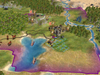 Sid Meier's Civilization IV: Warlords, civ4screenshot0045.jpg