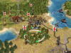 Sid Meier's Civilization IV: Warlords, civ4screenshot0048.jpg