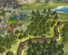Sid Meier's Civilization IV: Warlords, new_wall.jpg