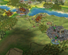 Sid Meier's Civilization IV: Warlords, unification2.jpg
