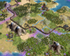 Sid Meier's Civilization IV: Warlords, wall0.jpg