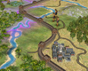 Sid Meier's Civilization IV: Warlords, wall2.jpg