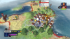 Civilization Revolution, screen_002.jpg