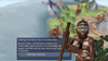 Civilization Revolution, screen_006.jpg