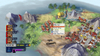 Civilization Revolution, screen_009.jpg