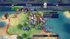Civilization Revolution, screen_014.jpg