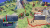 Civilization Revolution, screen_015.jpg