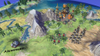 Civilization Revolution, screen_020.jpg