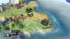 Civilization Revolution, screen_021.jpg