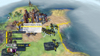 Civilization Revolution, screen_022.jpg