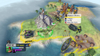 Civilization Revolution, screen_024.jpg