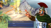 Civilization Revolution, screen_029.jpg