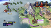 Civilization Revolution, screen_030.jpg
