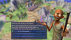 Civilization Revolution, screen_032.jpg