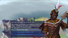 Civilization Revolution, screen_033.jpg
