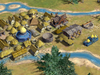 Civilization IV, civ4screenshot0010.jpg