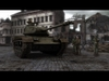 Codename: Panzers - Cold War, cpcw_cinematic_02_1024.jpg
