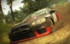 Colin McRae: DiRT 2, evo_malay_rally_01.jpg