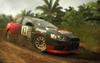 Colin McRae: DiRT 2, evo_malay_rally_03.jpg