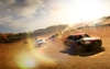 Colin McRae: DiRT 2, morraid2_4.jpg