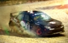 Colin McRae: DiRT 2, rally_13.jpg