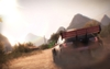 Colin McRae: DiRT 2, sti_china_trail_01.jpg