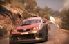 Colin McRae: DiRT 2, sti_china_trail_02.jpg