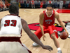 College Hoops 2K7, choops2k7_03.jpg