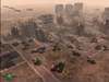 Command & Conquer 3: Tiberium Wars, battle_in_the_ruins_1.jpg