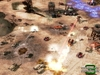 Command & Conquer 3: Tiberium Wars, cc3_flames_of_nod.jpg