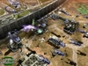 Command & Conquer 3: Tiberium Wars, cc3_scrin_air_assault.jpg