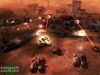 Command & Conquer 3: Tiberium Wars, cc3_the_mammoths_ready.jpg