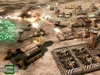 Command & Conquer 3: Tiberium Wars, cc3twpcscrngdimthtnkprtctbs.jpg