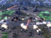 Command & Conquer 3: Tiberium Wars, cc3twpcscrnnodcntrlwhthouse_1024.jpg