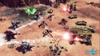 Command & Conquer 4, cnc4multiplayer_panamericascreenshot.jpg